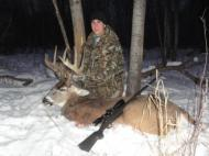 Harvested, , , deer hunt wisconsin, deer hunting wisconsin apple creek buck ranch, deer hunting outfitters