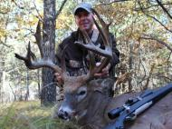 Harvested, Class 190-199, , deer hunt wisconsin, deer hunting wisconsin apple creek buck ranch, deer hunting outfitters