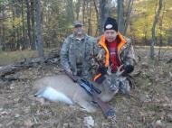 Harvested, Class 140-159, , deer hunt wisconsin, deer hunting wisconsin apple creek buck ranch, deer hunting outfitters