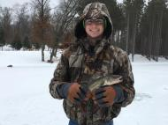 Hunting Preserve, , , deer hunt wisconsin, deer hunting wisconsin apple creek buck ranch, deer hunting outfitters