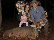 Harvested, Class 180-189, , deer hunt wisconsin, deer hunting wisconsin apple creek buck ranch, deer hunting outfitters